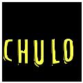 México Chulo Logo