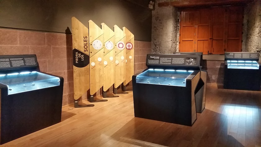 Museo-Numismático-Nacional