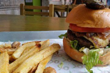 hamburguesas OKdf