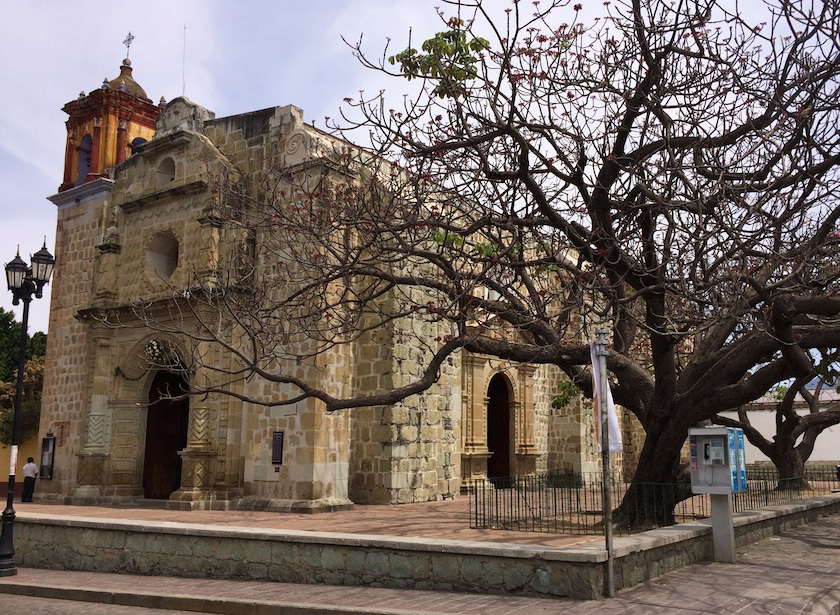 Barrio de Jalatlaco11