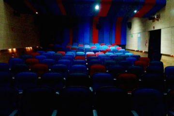 Le-Cinéma-IFAL