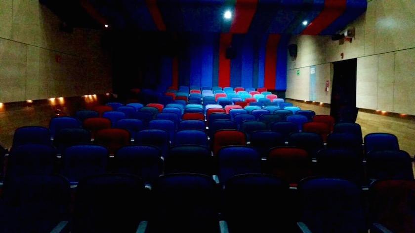 Le-Cinéma2