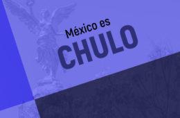 chulo