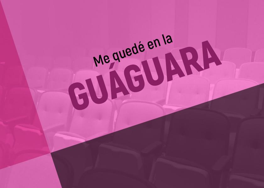 Guaguara