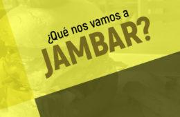 Jambar