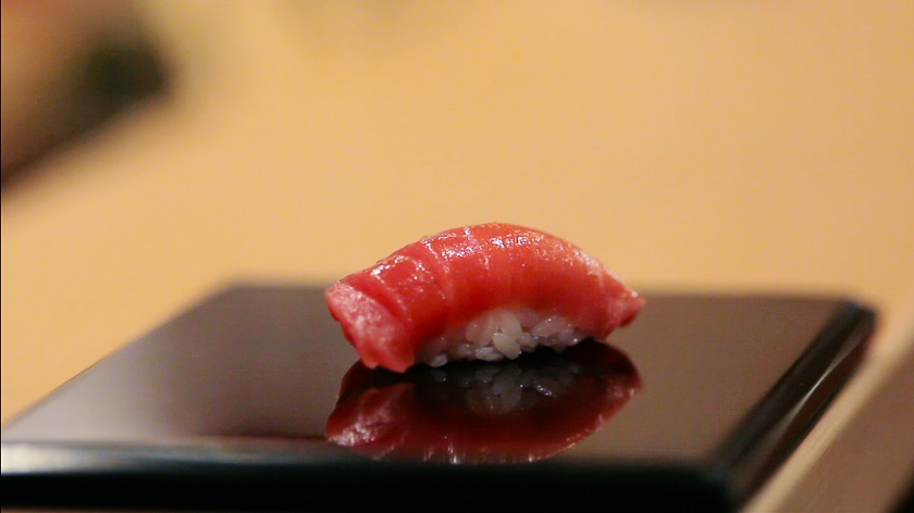 Jiro Dreams of Sushi_3