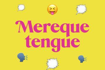 Merequetengue Significado Frase Méxicana Mexicanismo