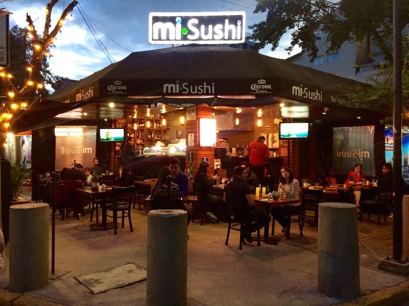 Mi-sushi2