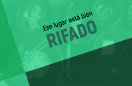 Rifado