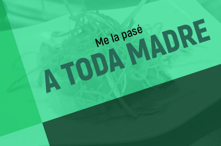 ATodaMadre