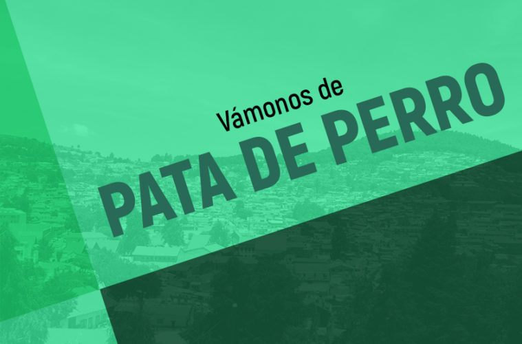 PataPerro