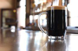 Guía de la Cerveza