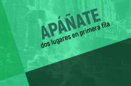Apanate_840x600_frases