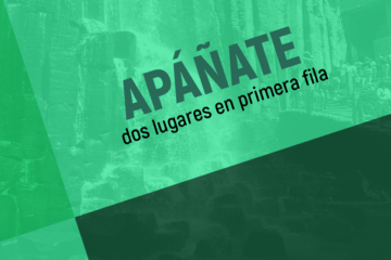 Apanate_840x600_frases