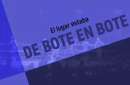 BoteBote_840x600
