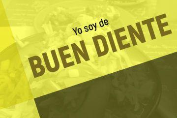 BuenDiente_840x600