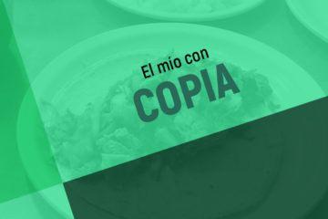 Copia_840x600