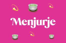 Menjurje significado frase mexicana Mexicanismo