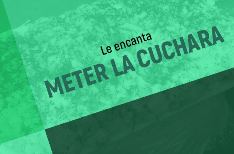 Meter_La_Cuchara