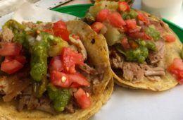 TacosTelmex