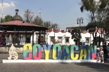 Coyoacan_Recorrido