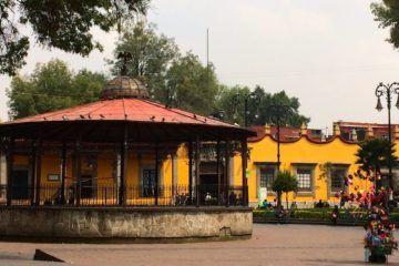 CoyocanPrincipal