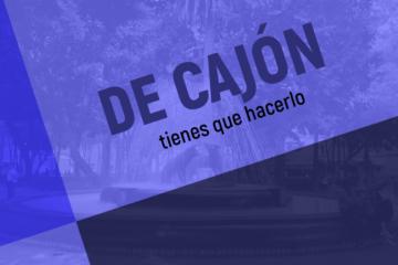 De_cajon