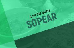 Sopear_840x600