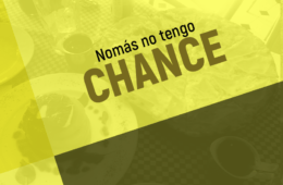 chance_frases