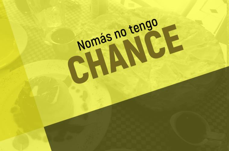 chance_frases