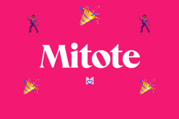 Mitote significado frase mexicana Mexicanismo