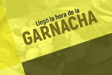 garnacha_840x600_frases