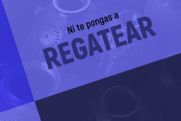 regatear_840x600_frases