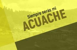 acuache