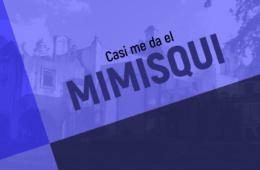 mimisqui