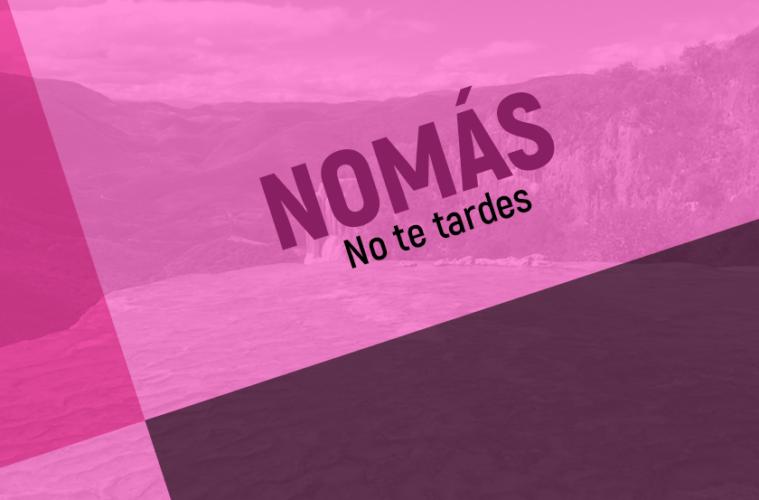 nomas