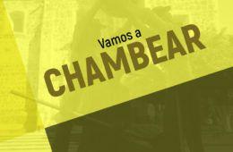 chambear