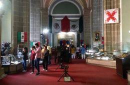 MuseoDelEjercito-Principal