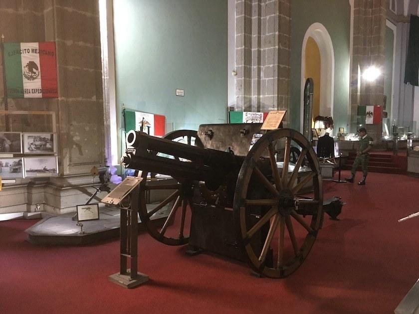 Museo_del_Ejercito_6