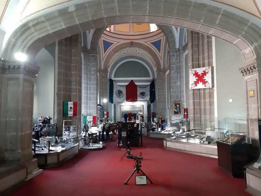Museo_del_Ejercito_7