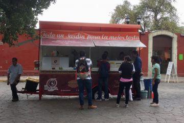 Tortas_La_Hormiga_Principal